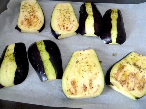 aubergines-dorees-a-lail-2-cotes
