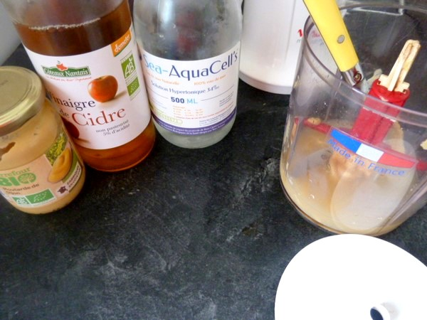 petales-radis-betterave-jaune-sauce-anis-vinaigre-quinton-moutarde