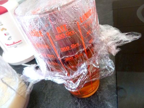 smoothie-melon-anis-filtrer-filmer