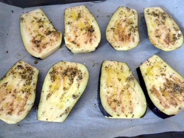 aubergines-dorees-a-lail-cuisson-2-faces