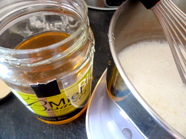 tarte-a-la-poire-crue-miel