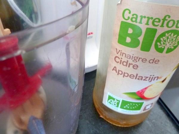 celeri-rave-remoulade-legere-vinaigre-cidre