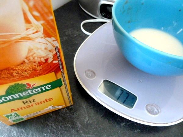creme-de-chataignes-tier-lait-vegetal