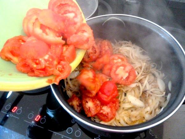 lentilles-beluga-aux-oignons-tomates-cuisson-legumes