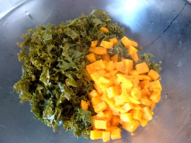 patate-douce-au-choux-kale-cuit-sensembles