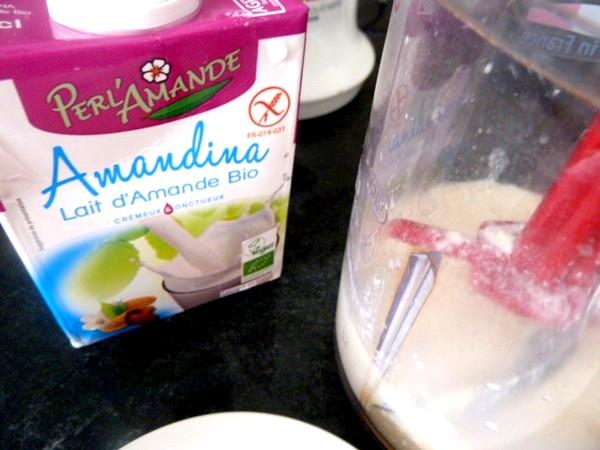petales-radis-betterave-jaune-sauce-anis-lait-amande