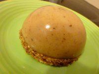 tarte crue aux fruits secs