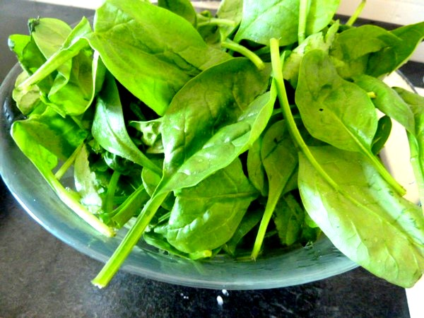 salade-celeri-epinards-1