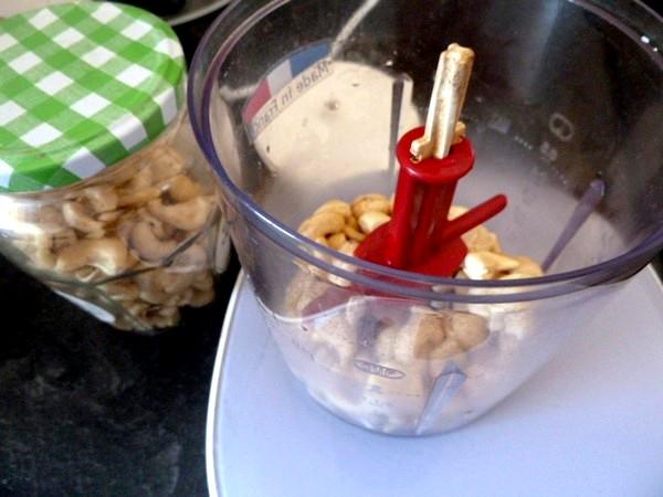 sauce-aux-noix-de-cajou-epinardssauce-aux-noix-de-cajou-epinards