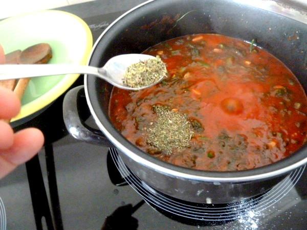 spaghettis-au-fenouil-herbes-aromatiques