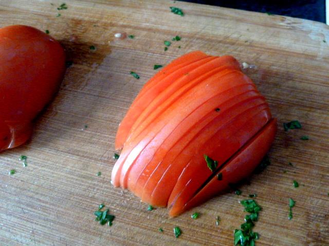 amarante-en-taboulet-tomate