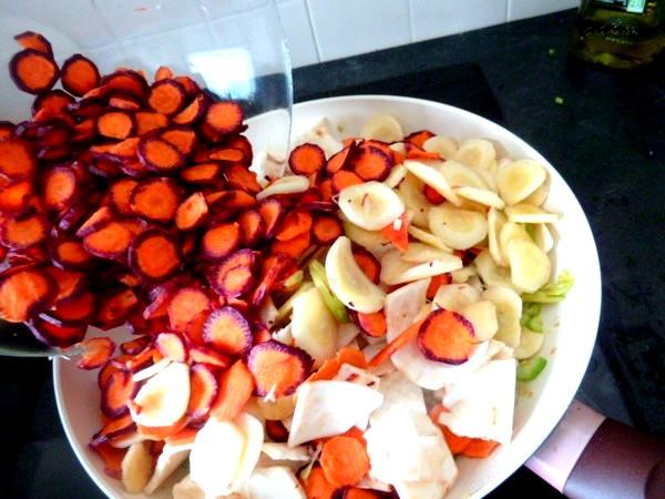 carottes-tricolores-aux-deux-celeris-cuisson