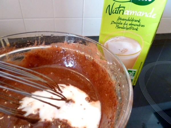 clafoutis-poires-au-chocolat-lait-amande