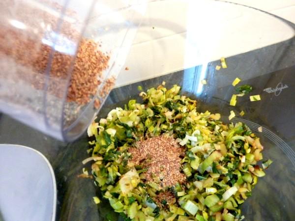 galets-de-legumes-graines-lin-mixees
