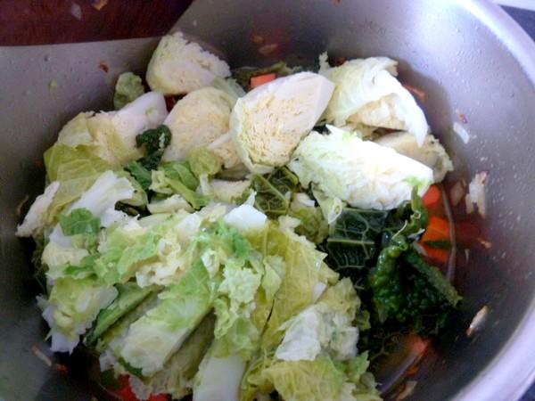 potee-vegan-rajout-eau
