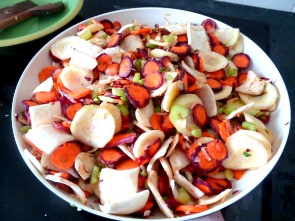 carottes-tricolores-aux-deux-celeris-melange