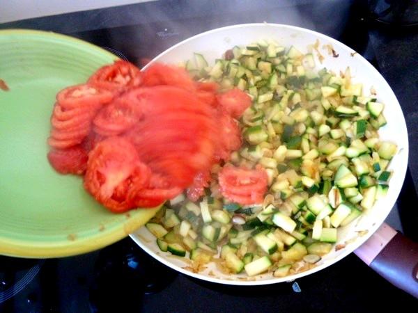courgettes-tomates-au-chanvre-assembler