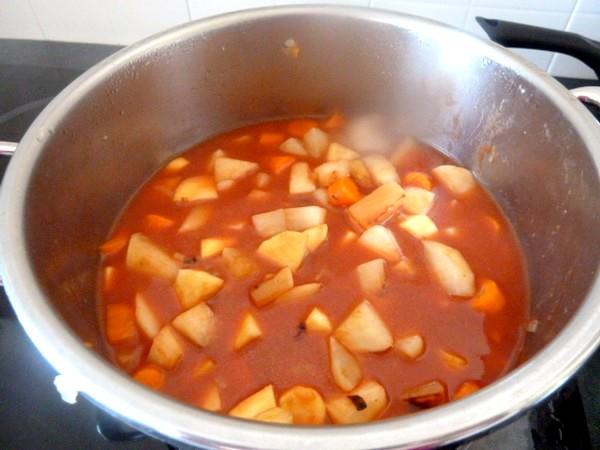 couscous-vegetarien-ou-vegan-cuisson-humide