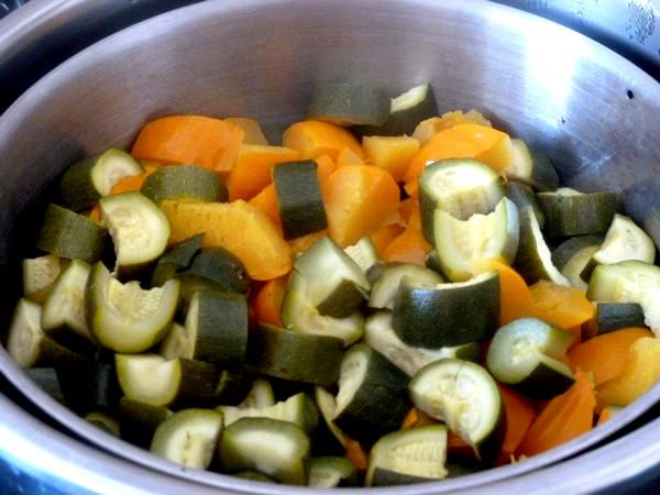 potatoes-de-citrouille-et-creme-de-courge-legumes-cuits