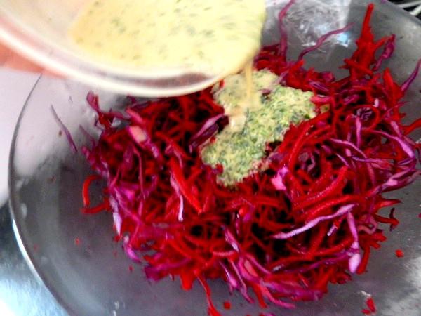 salade-chou-rouge-et-betterave-napper