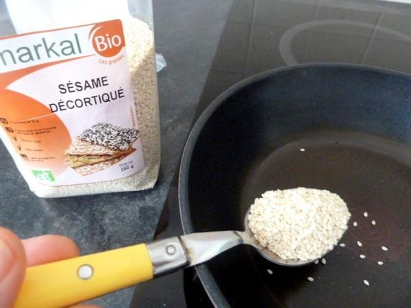 spaghettis-au-fenouil-graines-sesame
