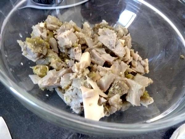 artichauts-en-galettes-et-pamplemousse-morceaux