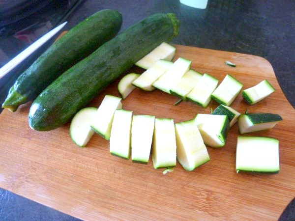 couscous-vegetarien-ou-vegan-courgettes