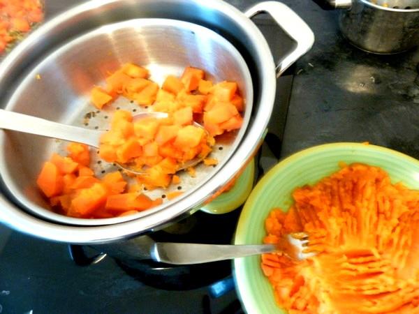 galets-de-legumes-patate-douce-ecrasee