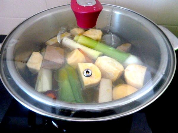 pot-au-feu-alcalin-huile-olive