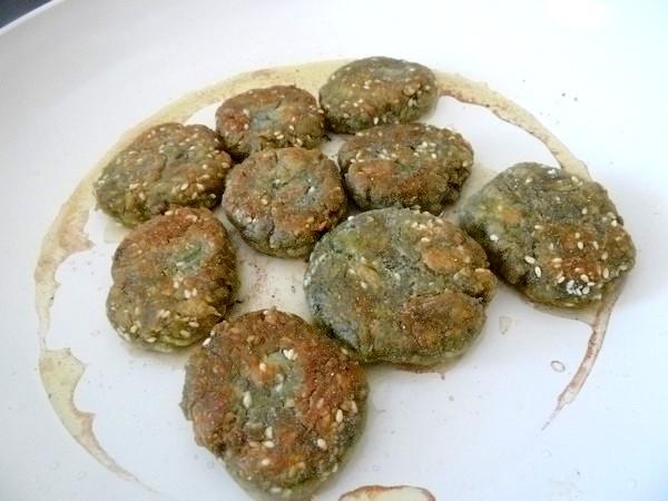artichauts-en-galettes-et-pamplemousse-dorer