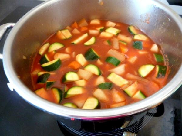 couscous-vegetarien-ou-vegan-mijoter-30-minutes