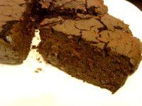fondant-chocolat-sans-oeuf-ni-lait