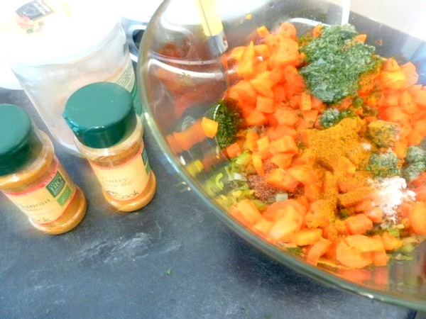 galets-de-legumes-sel-epices