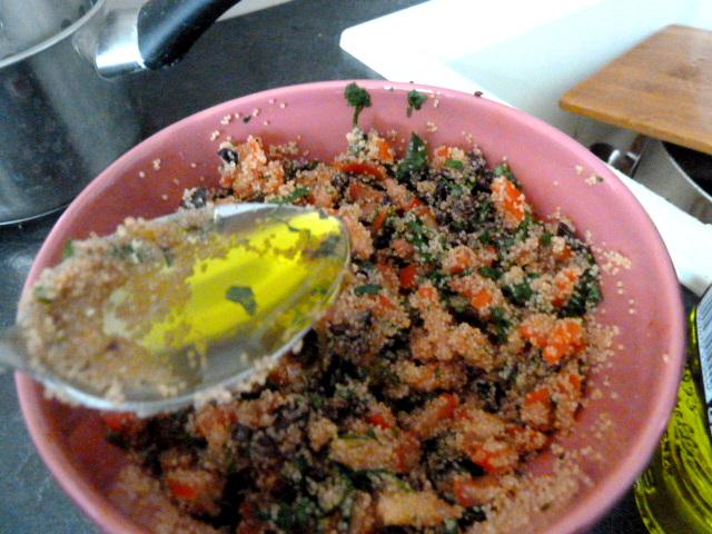 amarante-en-taboulet-sel-poivre-huile-olive