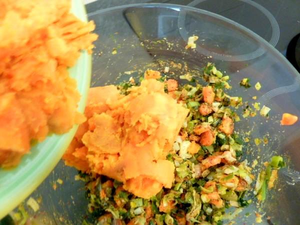 galets-de-legumes-melange