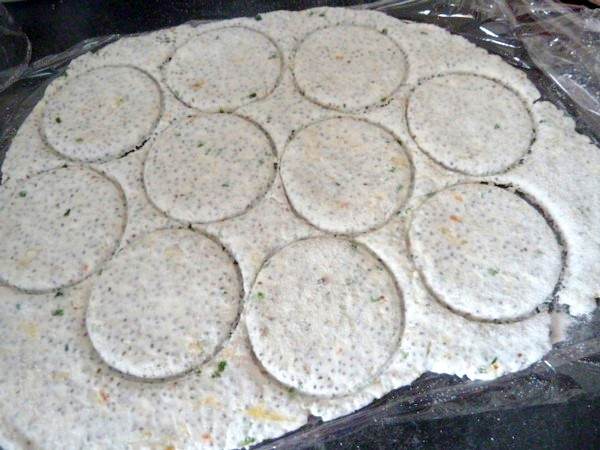 galettes-semoule-de-riz-et-graines-de-chia