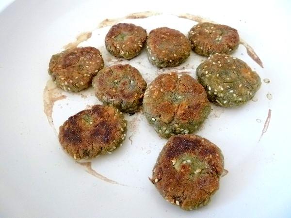 artichauts-en-galettes-et-pamplemousse-cuisson-terminee