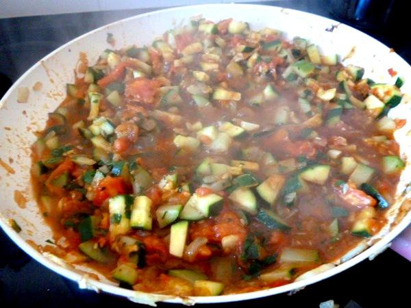 courgettes-tomates-au-chanvre-cuisson