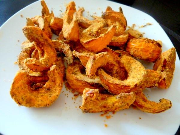 potatoes-de-citrouille-et-creme-de-courge-rotis