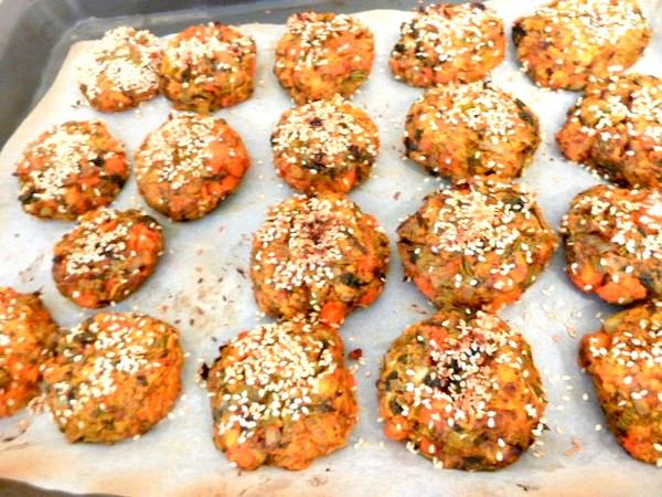 galets-de-legumes-sesame-dore
