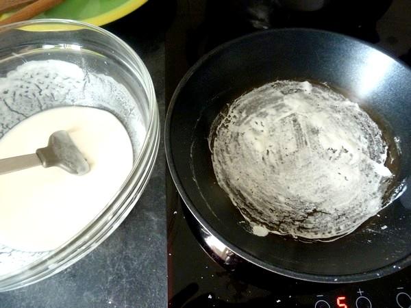 feuille-de-riz-au-pinceau