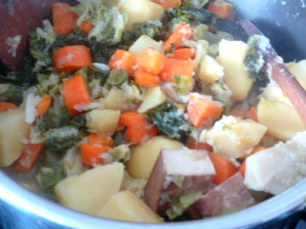 potee-vegan-recuperer-tofu