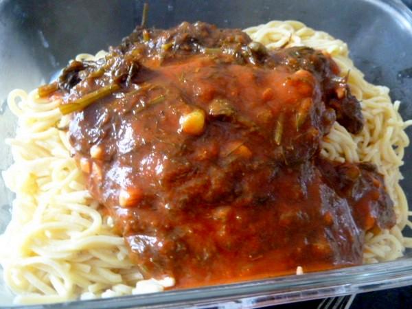 spaghettis-au-fenouil-napper-sauce