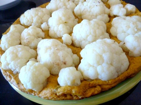 chou-fleur-integral-aux-patates-douces-presenter