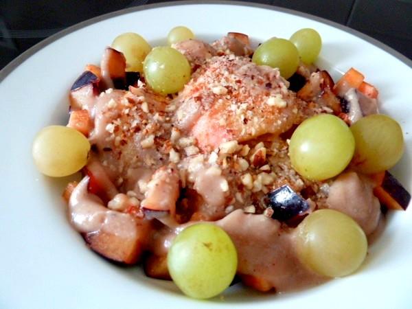 dessert-automne-pommes-prunes-chataignes-noisettes
