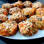galets-de-legumes-servir