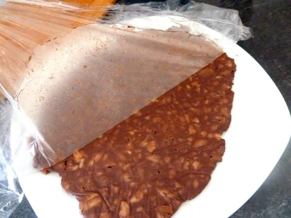 poires-crues-sur-chataignes-au-chocolat-assiette-plate