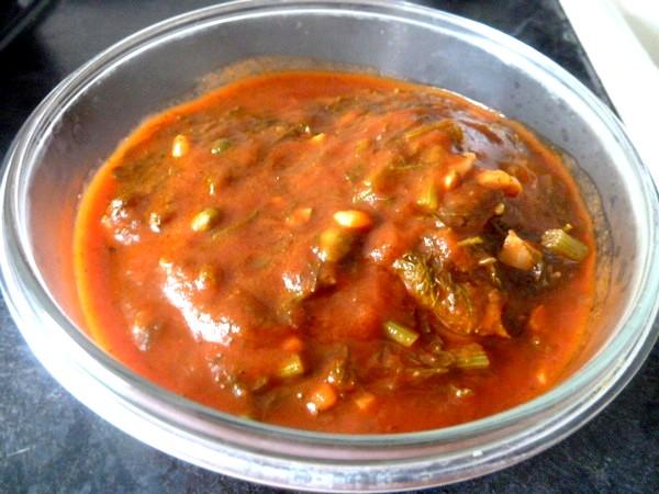 spaghettis-au-fenouil-sauce-supplement