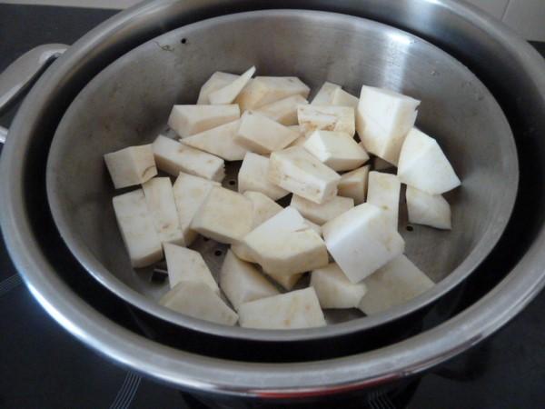 celeri-rave-parmentier-aux-epinard-crus-trancher-cuit-vapeur