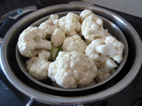 chou-fleur-integral-aux-patates-douces-vapeur